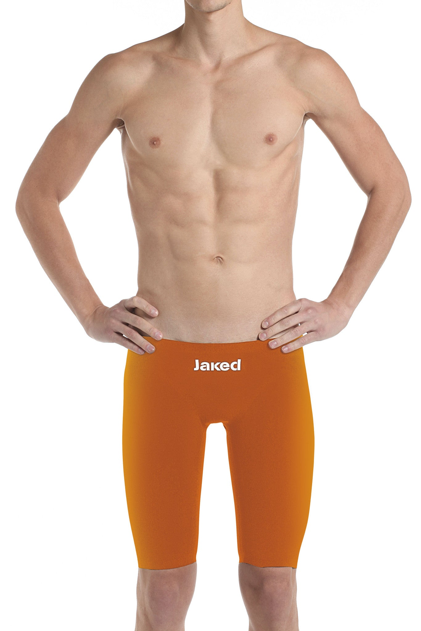 Men's Competition J Katana Jammer, Jaked US Store