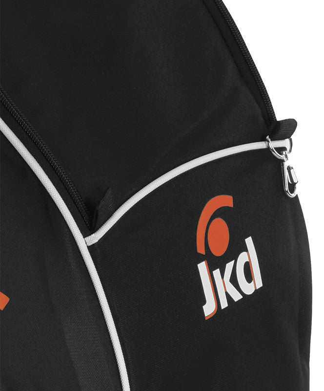 Jaked's Bandos Backpack, Jaked US Store