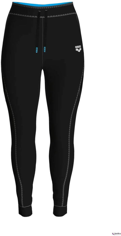 ARENA Woman GYM PANT 9455