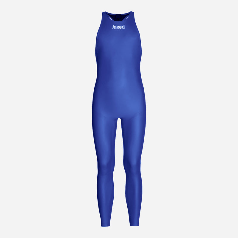 Men's Open Water J01 RELOADED Full Body, Jaked US Store