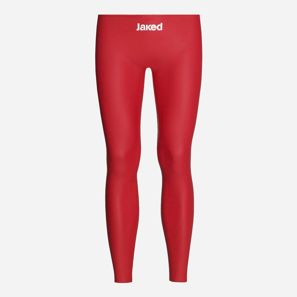 Men's Open Water J01 RELOADED Full Pant, Jaked US Store