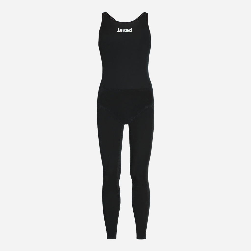 JKATANA OPEN WATER FULL BODY WOMAN, Jaked US Store