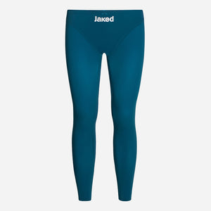 Men's JKATANA OPEN WATER FULL PANT, Jaked US Store