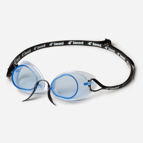 Competition Swimming Goggles Spy Extreme, Jaked US Store