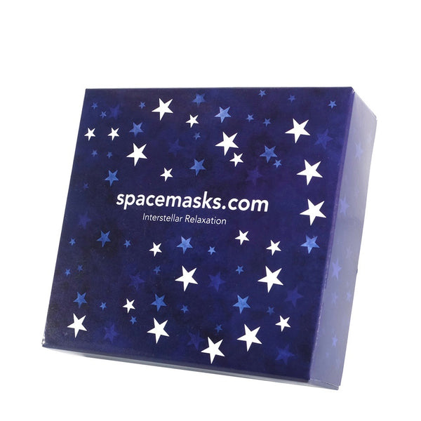 SPACEMASKS - PACK OF 5