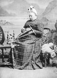 Highland Roots - Discover Your Ancestors - Thursday 15th August 10am-12noon