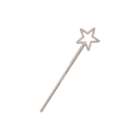 Fairy Princess Wand