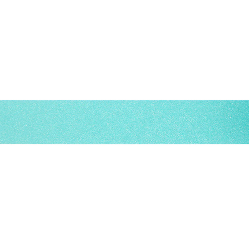 Turquoise Washi Tape  Washi Tape Hello Party Essentials - Hello Party