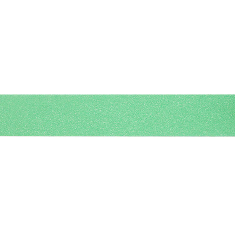 Dark Green Washi Tape  Washi Tape Hello Party Essentials - Hello Party