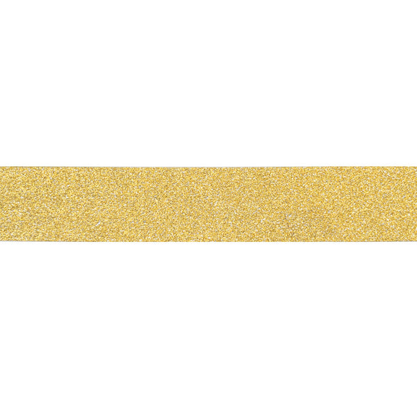 Gold Glitter Washi Tape  Washi Tape Hello Party Essentials - Hello Party