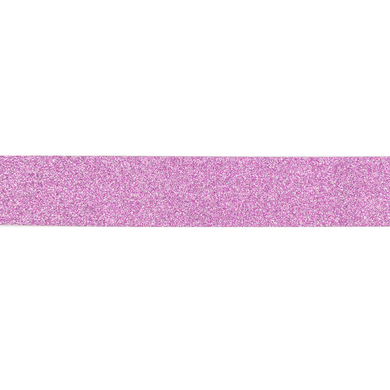 Pink Glitter Washi Tape  Washi Tape Hello Party Essentials - Hello Party