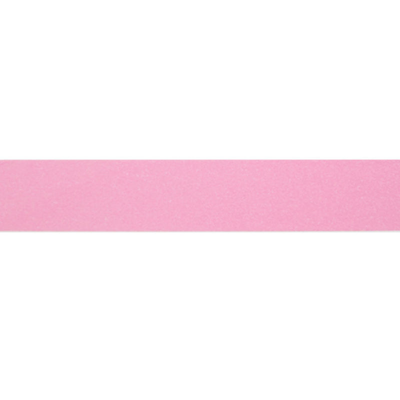 Pink Washi Tape  Washi Tape Hello Party Essentials - Hello Party