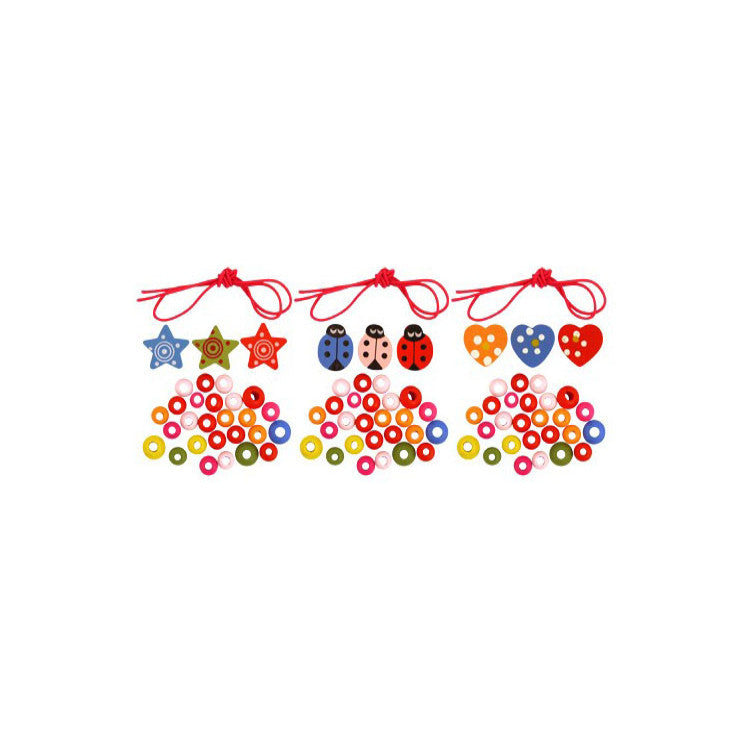 Make Your Own Bracelet Kits  Party Favours Hello Party - All you need to make your party perfect!  - Hello Party