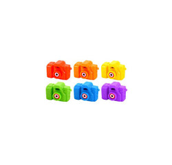Mini Camera  Party Favours Hello Party - All you need to make your party perfect!  - Hello Party