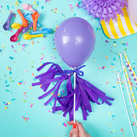 Balloon Wand Kits