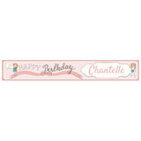 Birthday BFFs Banner <br/> with a space for a name or message - Hello Party - All you need to make your party perfect!