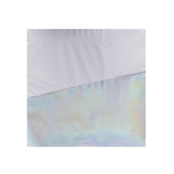 Iridescent Dipped Paper Napkins  Napkins Ginger Ray - Hello Party