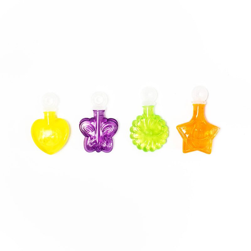 Mini Shaped Bubbles Bottles  Party Favours Hello Party - All you need to make your party perfect!  - Hello Party