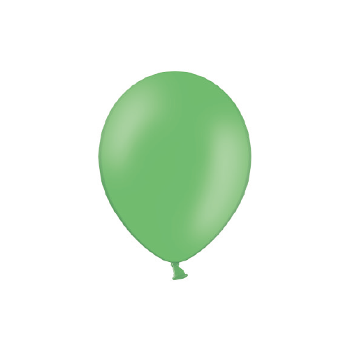 Bright Green Balloons  Latex Balloons Hello Party Essentials - Hello Party