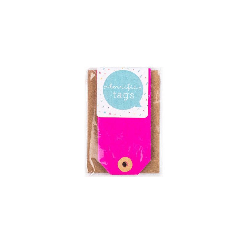 10 Terrific Mini Luggage Style Tags  Tags Hello Party Essentials - Hello Party