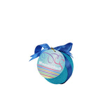Whimsical Wonderball Crepe Paper Surprise Ball