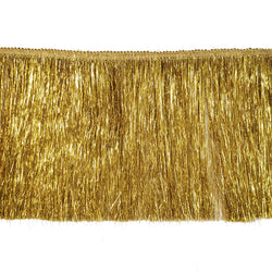 Tinsel Fringe Garland  Tinsel Garland Hello Party - Hello Party