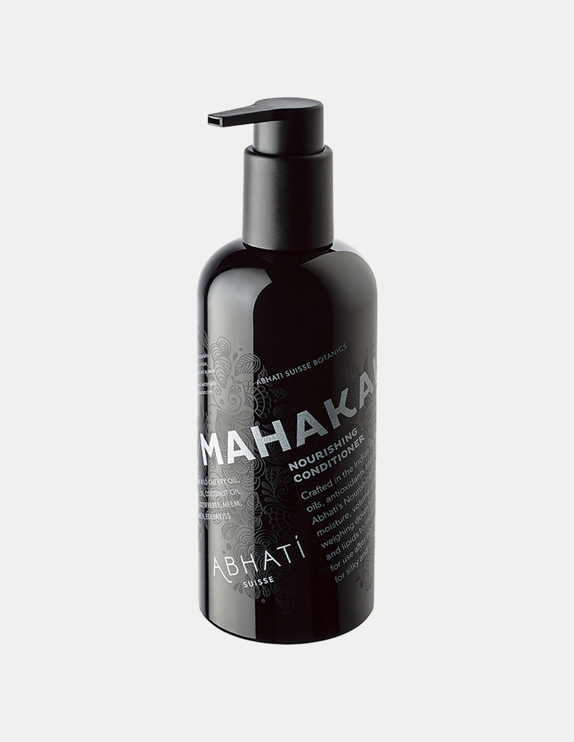 "Conditioner ""Mahakali"""