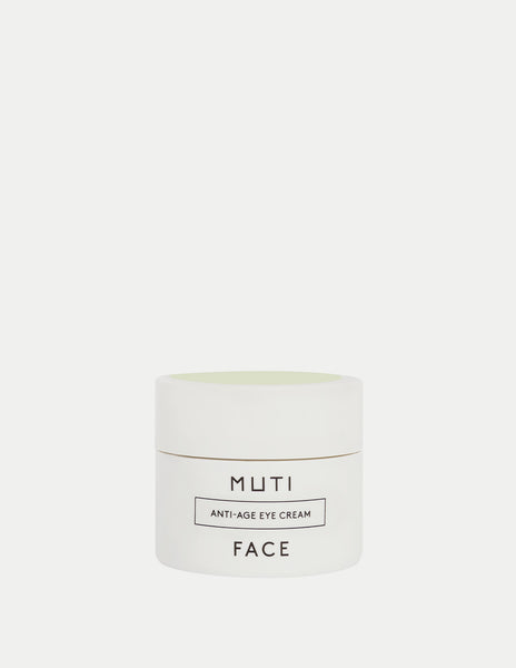 Anti-Age Augencreme
