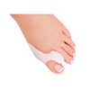 Gel Bunion Shields - 2 pack