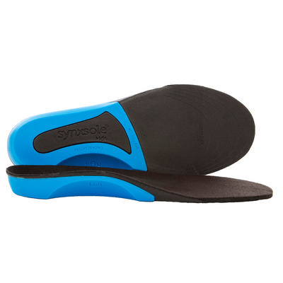 INSOLE for Kids