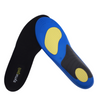 Gel Power Insoles