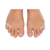Gel Little Toe Spreader - 2 pack