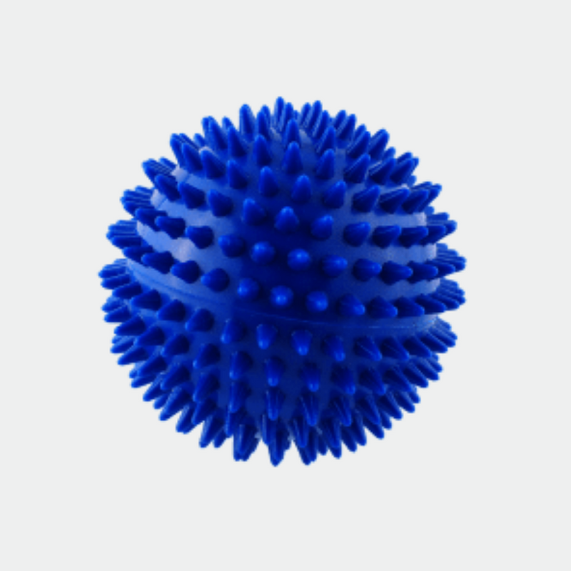 Massage Ball Small