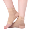 Foot & Ankle Compression Sleeves