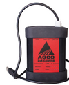AGCO DIAGNOSTIC KIT (CANUSB) - OBD2UK LTD