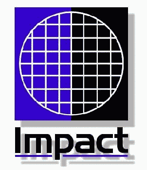 VOLVO IMPACT WIS AND EPC 2017