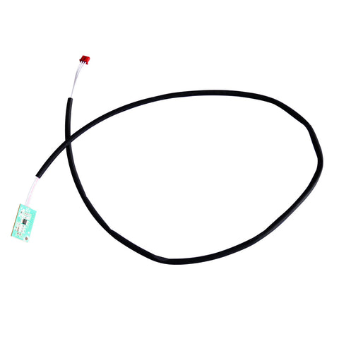 RH/Temperature sensor for commercial restoration dehumidifier Storm Pro Storm Ultra Storm Elite