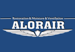 AlorAir Solutions