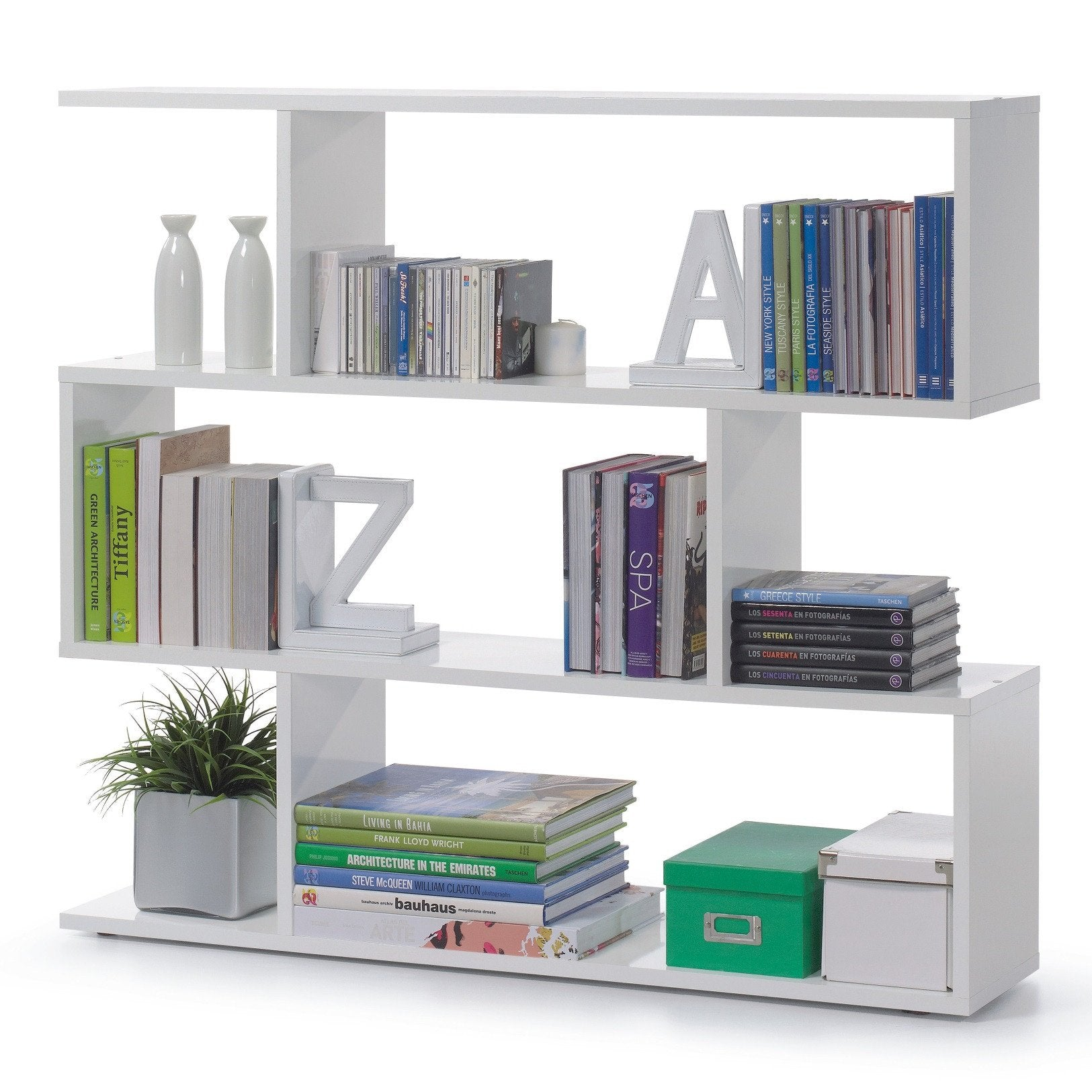 partition item rack egbeihcjhcia shelf bookcases container display bookcase product shelves antique cabinet wood the steel