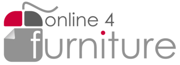 Online4Furniture