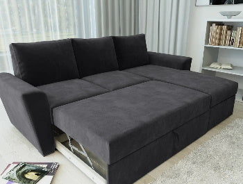 Sofas & SofaBeds