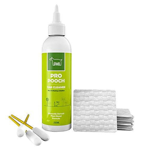 Dog Ear Cleaner - Pet's Finest