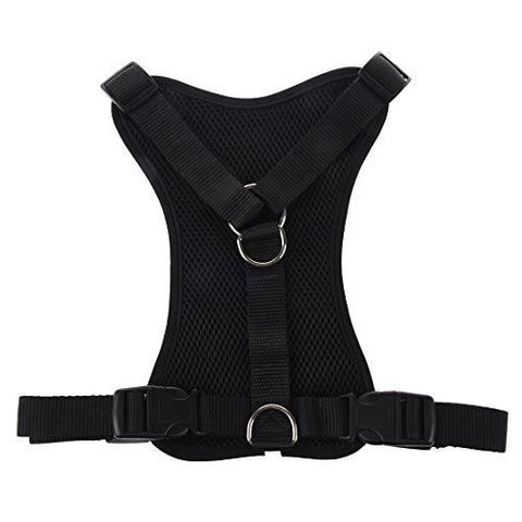 Dog Car Safety Harness - Pet's Finest