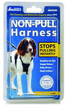 Dog Harness - Pet's Finest