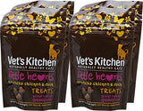 Chicken & Duck Treats - Pet's Finest