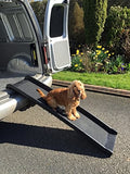 Dog Car Ramp - Pet's Finest