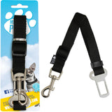 Strong Pet / Dog Car Seat Belt Clip