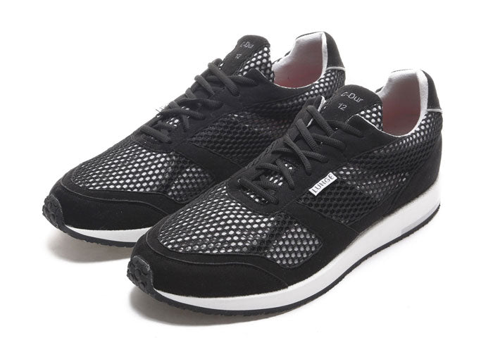 Lunge C-Dur sneakers