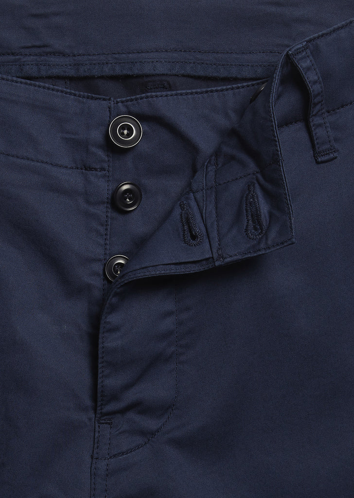 BDU Trouser in Navy