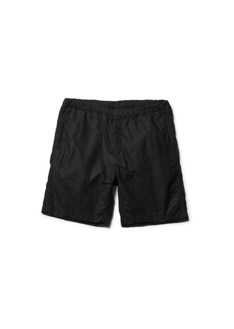 Sport Short in Black